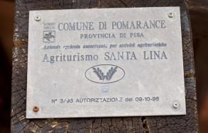 Santalina23